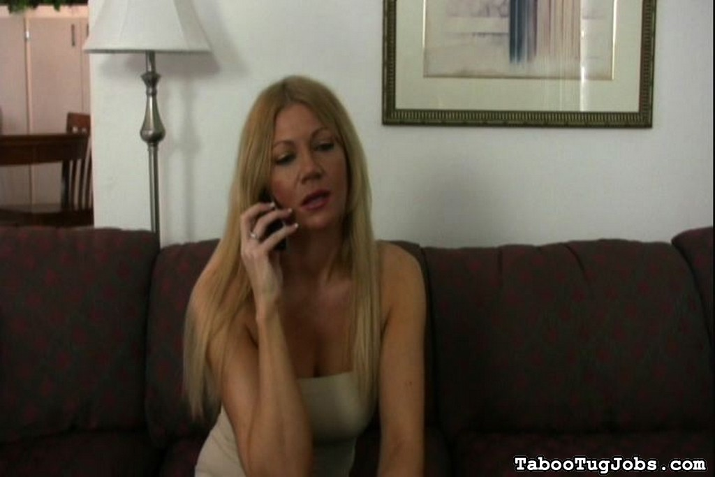 The teacher s boobs 3. Miss Sky receives another call from the school concerning her stepson and his wandering eyes. His teacher had to give him several warnings to stop staring at her jugs.